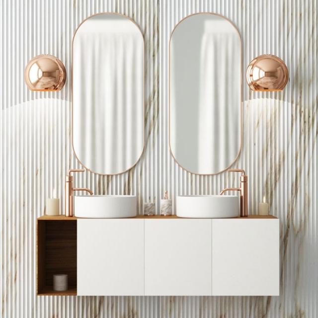 Kitchen, Living & Bathroom Unit Designs photo